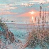 Qui a hâte que les jours rallongent ?☀️ __________  #bandalia #vacances #inspiration #love #instamood #bestoftheday #voyage #sunset #paradis #vacation #travel #instadaily #accessoires #summervibes #mood #plage #plageparadisiaque #beachwear