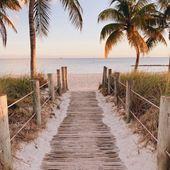 Le genre de vue qu'on aimerait avoir tous les matins 🌴 __________  #bandalia #vacances #inspiration #love #instamood #bestoftheday #voyage #paradis #vacation #travel #instadaily #accessoires #summervibes #mood